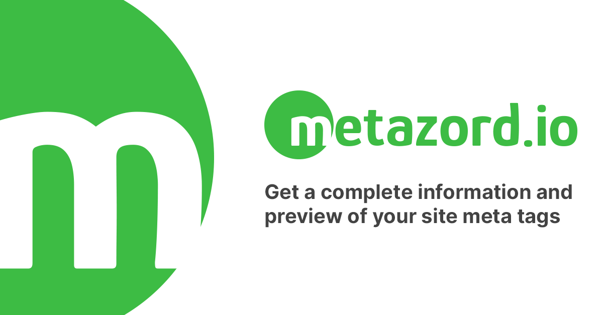 Page-level meta tags are a great way for website owners to provide search engines with information about their sites. Meta tags can be used to provide